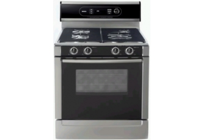Bosch - HGS7052U - Gas Ranges