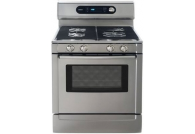 Bosch - HGS7282U - Gas Ranges