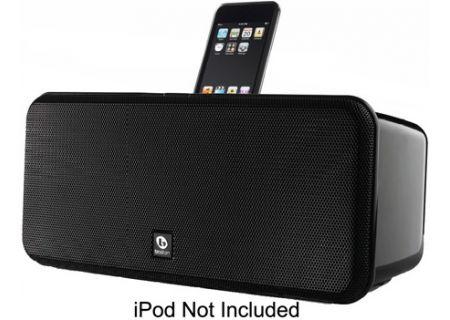 Boston Acoustics - i-DS2 - iPod Accessories (all)