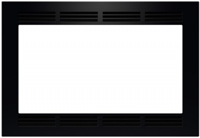 Bosch - HMT5060 - Microwave/Micro Hood Accessories