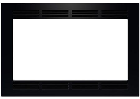Bosch - HMT5060 - Microwave/Micro Hood Accessories