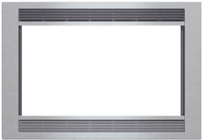 Bosch - HMT5750 - Microwave/Micro Hood Accessories