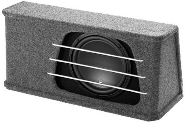 Large image of JL Audio H.O. Wedge Mobile Box Subwoofer - 93136