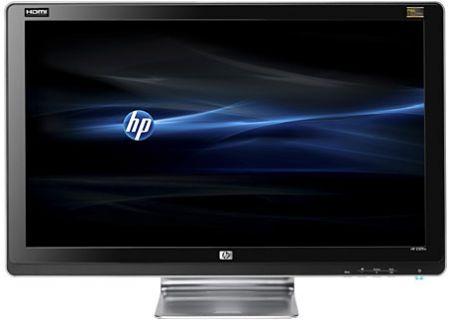 HP - 2509M - Computer Monitors