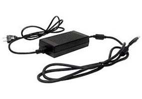 HP - DR911A - Laptop Power Adapters