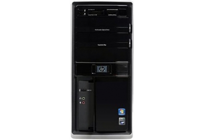 HP - HPE-110F - Desktop Computers