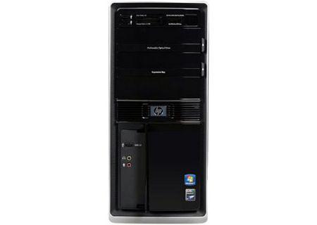 HP - HPE-110F - Desktop Computers