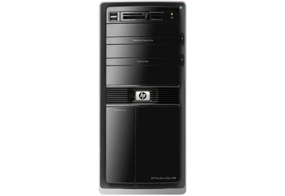 HP - HPE-150F - Desktop Computers