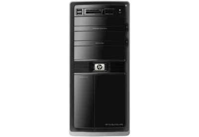 HP - HPE-210F - Desktop Computers