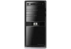 HP - HPE-250F - Desktop Computers
