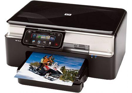 HP - C309N - Printers & Scanners