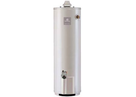 Maytag - HRN4950T - Water Heaters