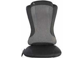 Human Touch - HT-1470 - Massage Chairs & Recliners