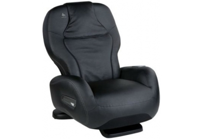 Human Touch - iJoy-2720 - Massage Chairs & Recliners
