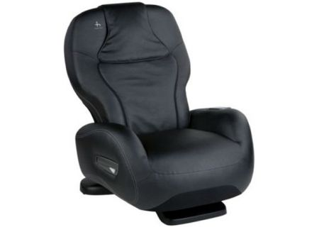 Human Touch - iJoy-2720 - Massage Chairs