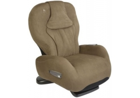 Human Touch - HT-2720 - Massage Chairs & Recliners