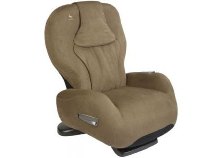 Human Touch - HT-2720 - Massage Chairs