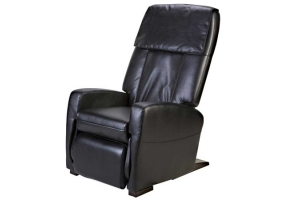 Human Touch - 100-5005-002 - Massage Chairs & Recliners