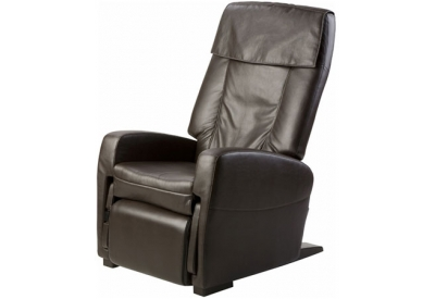 Human Touch - 100-5005-001 - Massage Chairs & Recliners