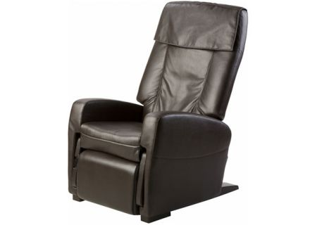 Human Touch - 100-5005-001 - Massage Chairs