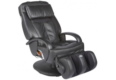 Human Touch - HT-7120 - Massage Chairs