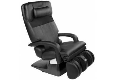 Human Touch - HT7450LBK - Massage Chairs & Recliners