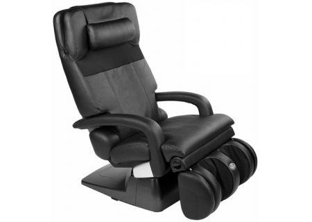 Human Touch - HT7450LBK - Massage Chairs