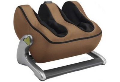 Human Touch - HT-985 - Massage Chairs & Recliners