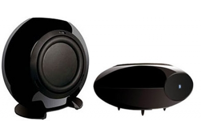KEF - HTB2B - Subwoofer Speakers