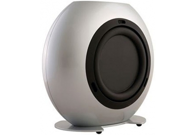 KEF - HTB2S - Subwoofer Speakers