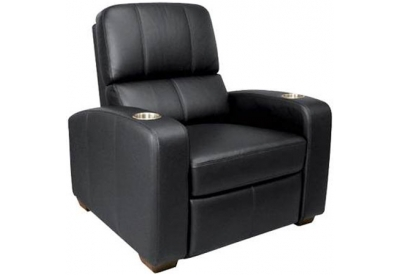 Bell O - HTS100BK - Home Theater Seating