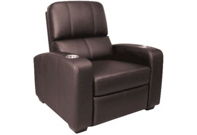 Bell O - HTS100BN - Home Theater Seating