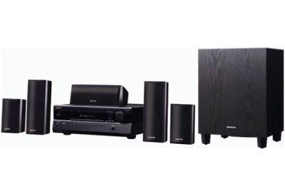 Onkyo - HT-S3200 - Home Theater Systems