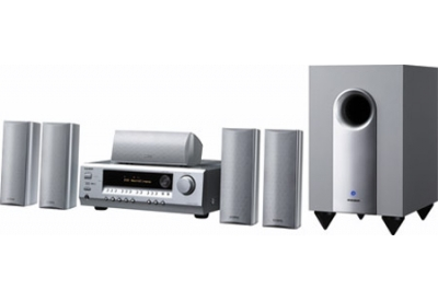 Onkyo - HT-S4100S - Home Theater Systems