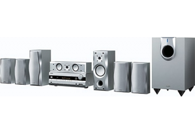 Onkyo - HT-S5100S - Home Theater Systems