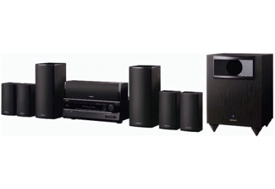 Onkyo - HT-S5200 - Home Theater Systems