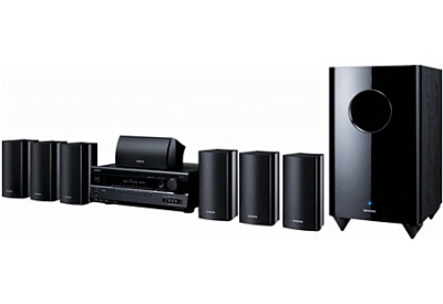 Onkyo - HT-S6200 - Home Theater Systems