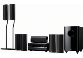 Onkyo - HT-S7100 - Home Theater Systems