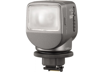 Sony - HVL-HL1 - Camera Lighting