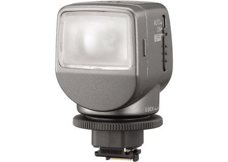 Sony - HVL-HL1 - On Camera Flashes & Accessories