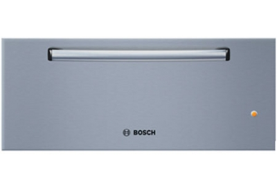Bosch - HWD2750UC - Warming Drawers