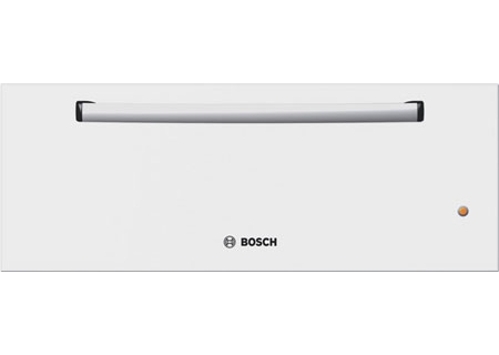 Bosch - HWD3020UC  - Warming Drawers