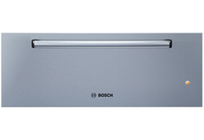 Bosch - HWD3050UC - Warming Drawers