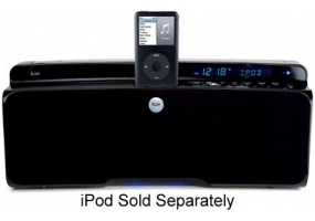 iLuv - I398 - iPod Accessories (all)