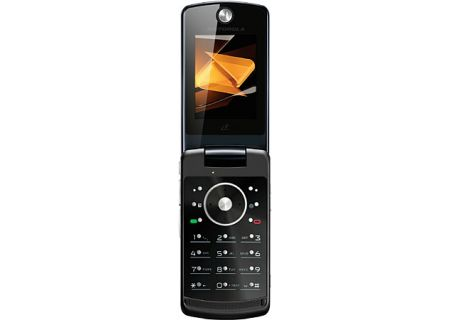 BoostMobile - I9 - Boost Mobile Cellular Phones