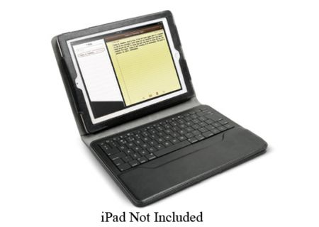 iLuv - ICK826 - iPad Cases