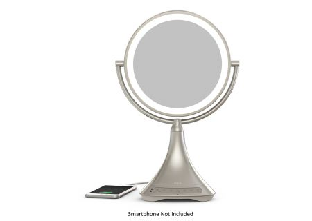 iHome - ICVBT7 - Bluetooth & Portable Speakers