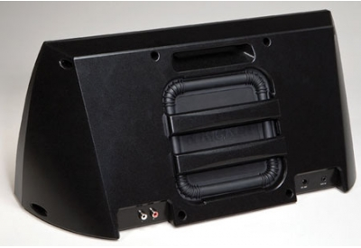 Kicker - IK500 - iPod Docks/Chargers & Batteries