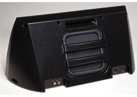 Kicker - IK500 - iPod Docks/Chargers & Batteries