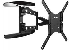Installers Choice - IC42S2A1 - Flat Screen TV Mounts